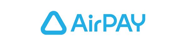 Air PAYについて | Airレジ(エアレジ)- ビックカメラ