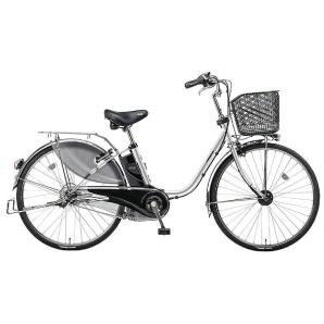 ... 自転車のビックスポーツ