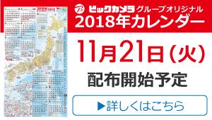 BIC nhóm ban đầu năm 2018 lịch 11/21 giao hàng theo lịch trình
