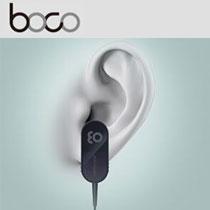 boco bone conduction tai nghe