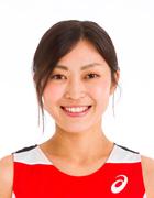 岡田久美子選手プロフィール(競歩・女子)
