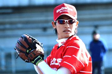 上野由岐子の画像 p1_29