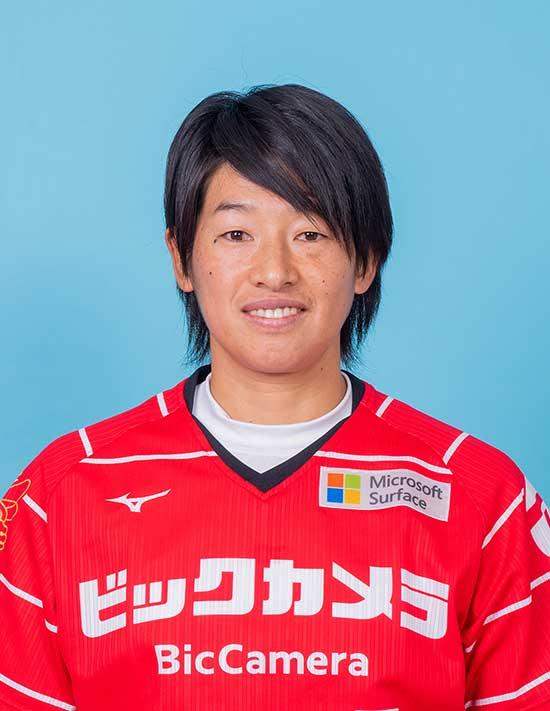 選手 ソフト ボール 船水選手・上松選手・広岡選手…なぜソフトテニスが上手い人はなんでもできるのか?